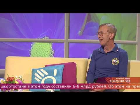 Заслуженный спасатель РФ рассказал о том, как сделать отдых на воде безопасным