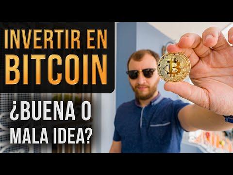 Kaip konvertuoti bitcoin į paypal