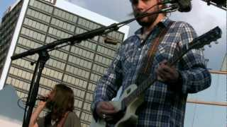 The Black Crowes LIVE: I Ain't Hiding @ Forecastle 2009 【STEREO】
