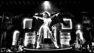 JESSICA ALBA |S E X Y DANCE|