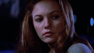 Diane Lane | The Outsiders All Scenes (1/3) [1080p]