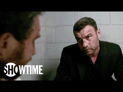 Ray Donovan - Come and Knock on Our Door