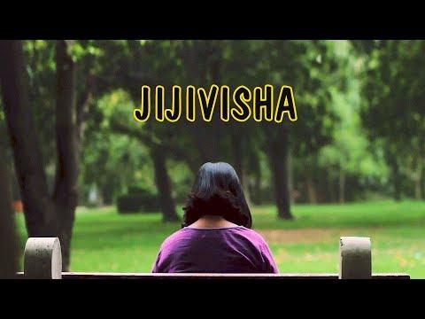 Jijivisha Short Film