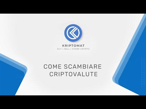Come guadagnare bitcoin ora