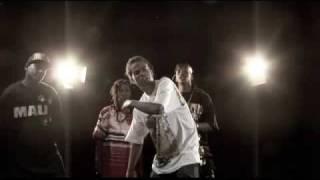 """Mali """"Mete Kass la"""" Feat Kalash, Elvys & X-Man"""