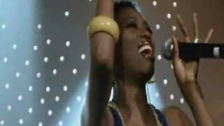 Lira:  Hamba (Live in Concert)