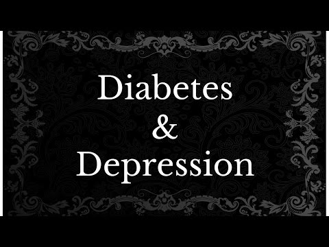 Joghurt Joghurt für Diabetiker