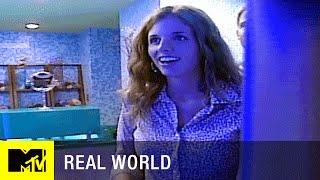 Real World: Go Big or Go Home | Vegas Throwback: Houses | MTV