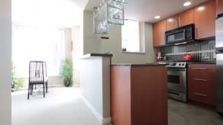 Condominium in Vancouver