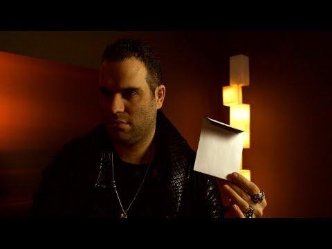 Akkelian Envelopes by Spidey