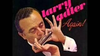 Larry Adler - YouTube