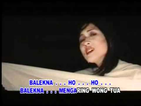 YouTube - Dangdut Ngapak.flv