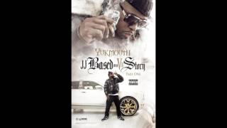 Yukmouth feat. Young Noble, Ampichino & TQ - The Ghetto