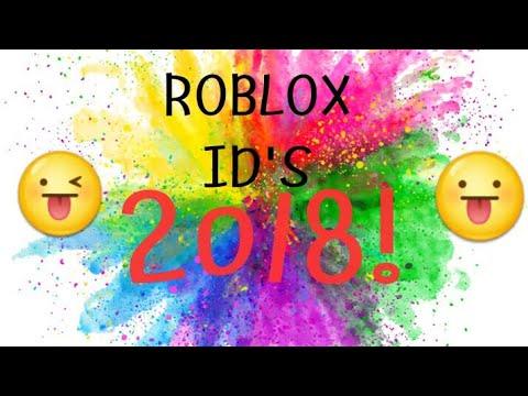 post malone wow roblox id