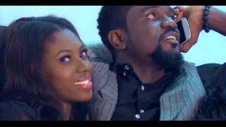 Sarkodie   Lies Ft. Lil Shaker (Official Video)