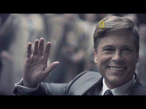 Killing Kennedy Killing Kennedy (Trailer)