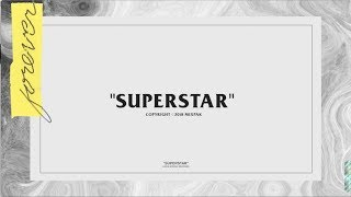 Popcaan - Superstar