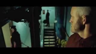 Trailer of Smokin' Aces (2006)