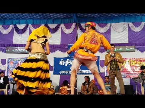 Hansa Rangil Cp Sharma Ramgarh 8239335905