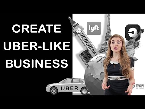 mp4 Business Ideas Like Uber, download Business Ideas Like Uber video klip Business Ideas Like Uber