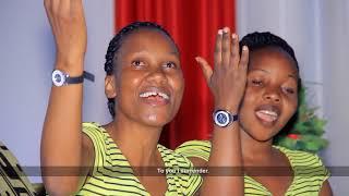Ku Bigere Byo By The Gabriel Ministries