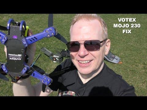 fix-for-the-vortex-230-mojo-race-drone-disconnection-amp-crash