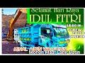 Download Lagu Selamat Hari Raya Idul Fitri 1440 H 🙏 Minal Aidin Walfaizin Mohon Maaf Lahir dan Batin !!! Mp3 Free