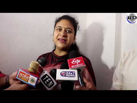Noida Authority CEO Ritu Maheshwari: Public should cooperate in our effort to make the city clean