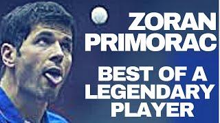 Best of Zoran Primorac
