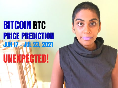 Bitcoin realus tūris