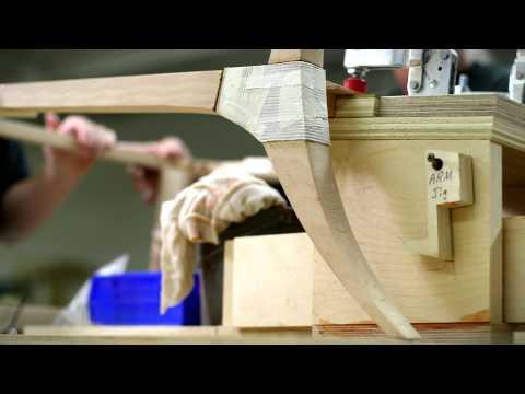 Baker Furniture thumbnail