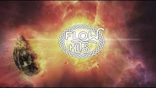 Next To Me - Emeli Sandé | Deep House Remix (Flow Hits Remix)