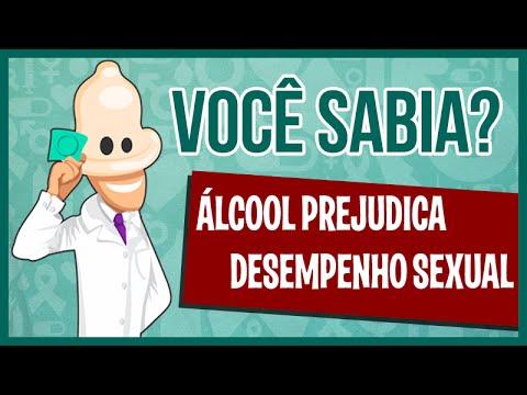 Sindrome di dipendenza a causa dimmissione di alcool