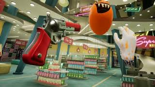 VideoImage1 Shooty Fruity