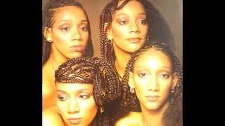 SISTER SLEDGE We Are Family Extended Version