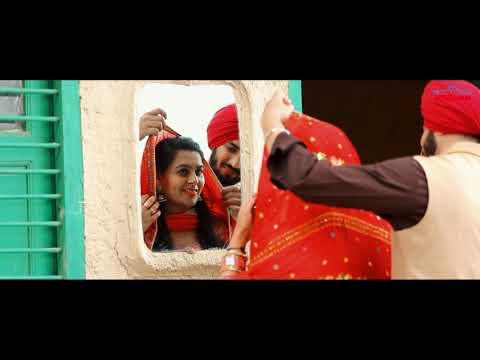 Best pre Wedding song 2019 Rahul & Meenu satyam studio sgnr 9413715858