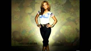 Christina Milian - Say I Remix (Maurice Joshua Edit)