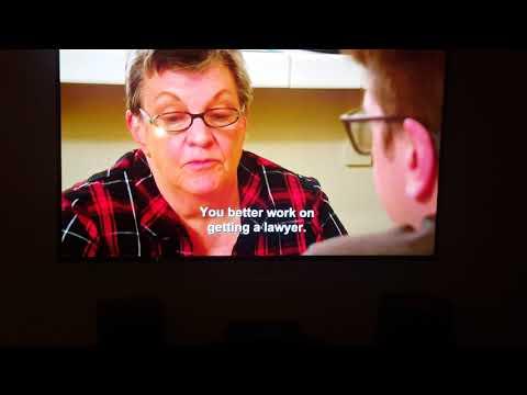 FALSE ADVERTISING Altice One Optimum Cablevision SCAM - смотреть