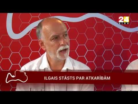 Immunal ar prostatīta
