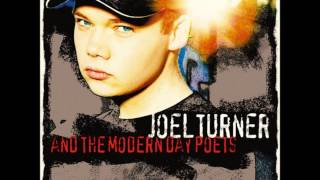 Joel Turner and the Modern Day Poets - These Kids (Radio Edit)