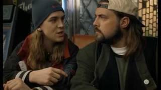 Dogma (1999) Video