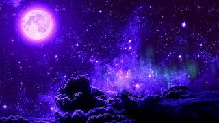 Tranquil Sleep Meditation | 432Hz Music Sleep | Deepest Miracle Music | Deep Sleep Energy Cleanse