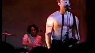 polarbear 3/20/99 song 3 - Zulu