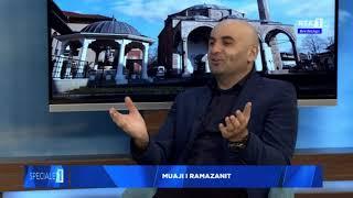 Speciale - Muaji i Ramazanit 23.04.2020