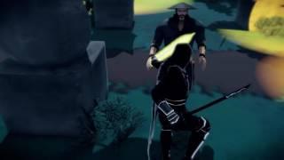 videó Aragami