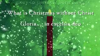 This Is Christmas - Kutless