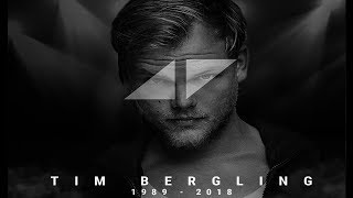 Avicii - I Could Be The One acoustic (Tribute to Tim Bergling)