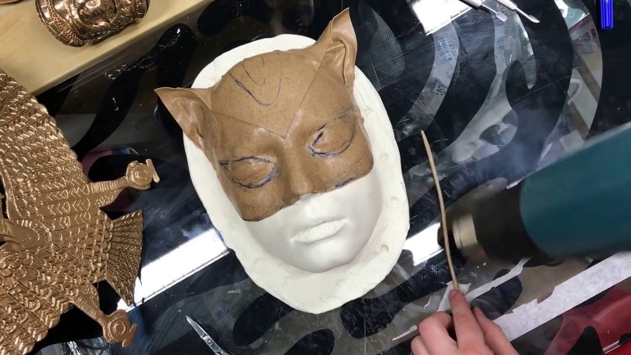BubbleStar маска за 15 минут