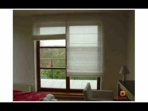 fenster dekorieren ideen blog. Black Bedroom Furniture Sets. Home Design Ideas