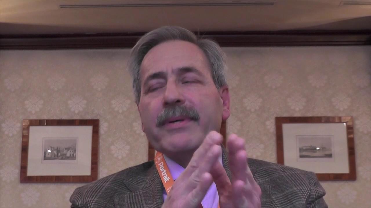 Prof. Romualdo Russo